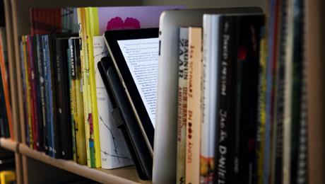 vellinge bibliotek e böcker
