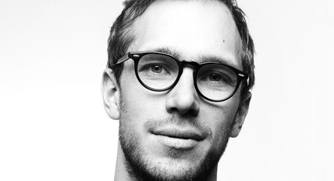 Simon Brouwers summerar branschåret 2019