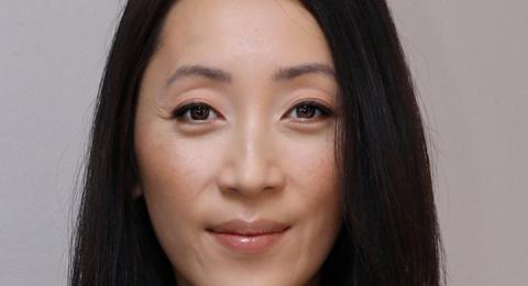 Mia Jung, ny vd på Strawberry Stories